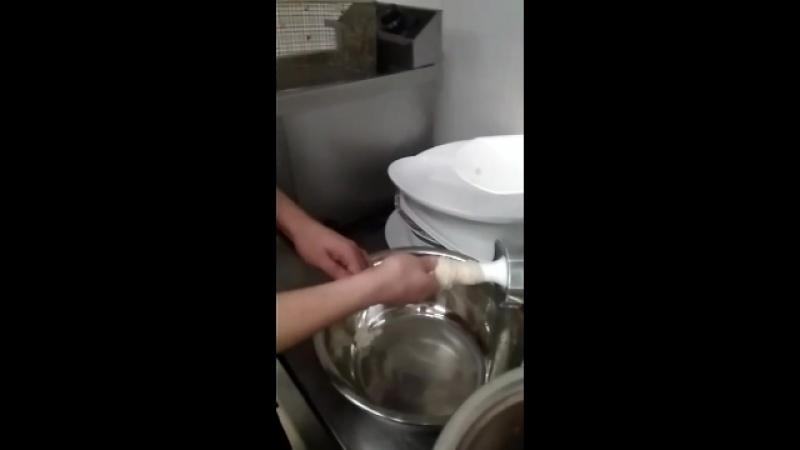 колбасо дрочильня
