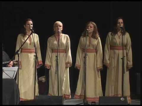 Muzicki sastav STUPOVI - Sinoc mi je dolazio Djordje