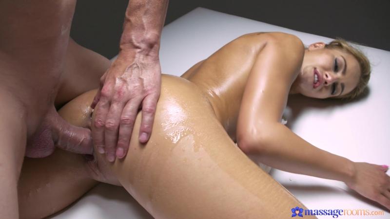 Cherry Kiss Multiple Squirting Orgasmic Sex Squirt, Feet, Fetish, Oil, Blowjob, All Sex, New Porn