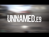 Unnamed.E#9 | Cross Fire Movie