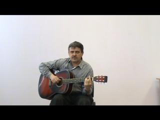 Сергей Пикта