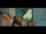Kevin Lyttle - Slow Motion (Banx Ranx Edit) Ultra Music