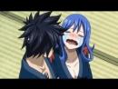 Fairy Tail - Хвост Феи - Прикол по аниме...рд) ova 4 (360p).mp4