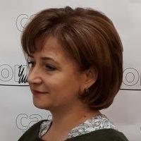 Людмила Купчина
