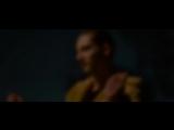 Yung Felix - Stupid Ratchet ft. Kraantje Pappie, Bizzey Adje