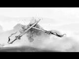 Бессмертный путь | League of Legends