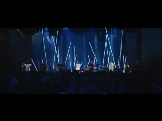 Hillsong Worship ~ Seasons (Live).mp4