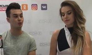 Саша Артемова рассказала свои новости