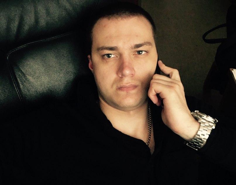 ГУРАНОВ ЕГОР ПЕРЕКРЕСТОК СКАЧАТЬ БЕСПЛАТНО