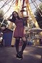 Катюша Литвинова фото #20