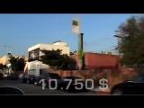 Make The Girl Dance - Kill Me (official video)