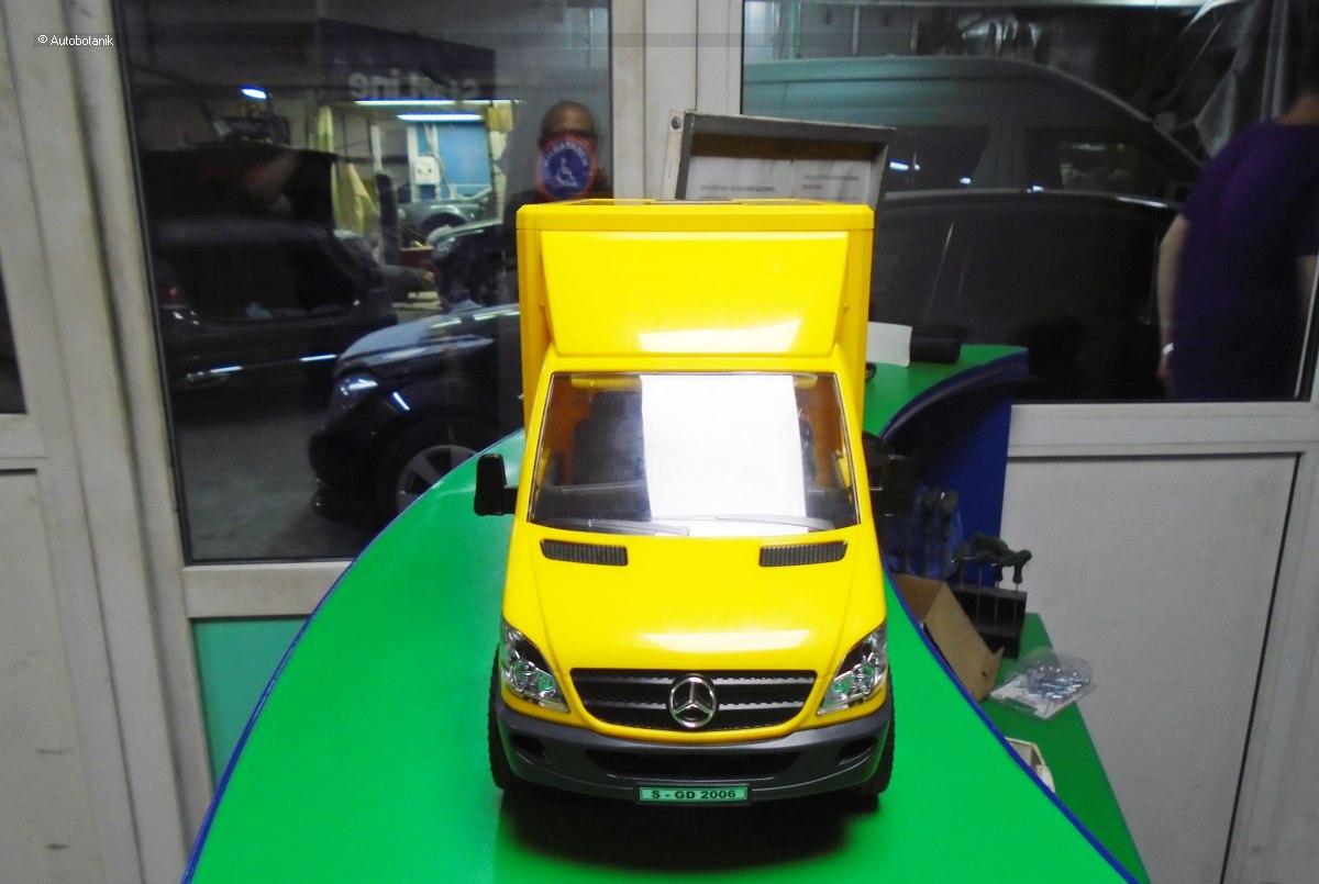 ремонт кузова недорогой ремонт