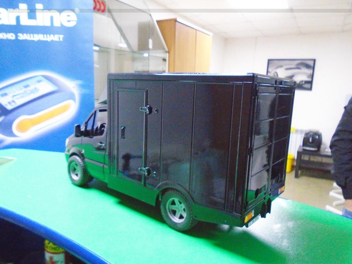 покраска игрушки игрушечное авто