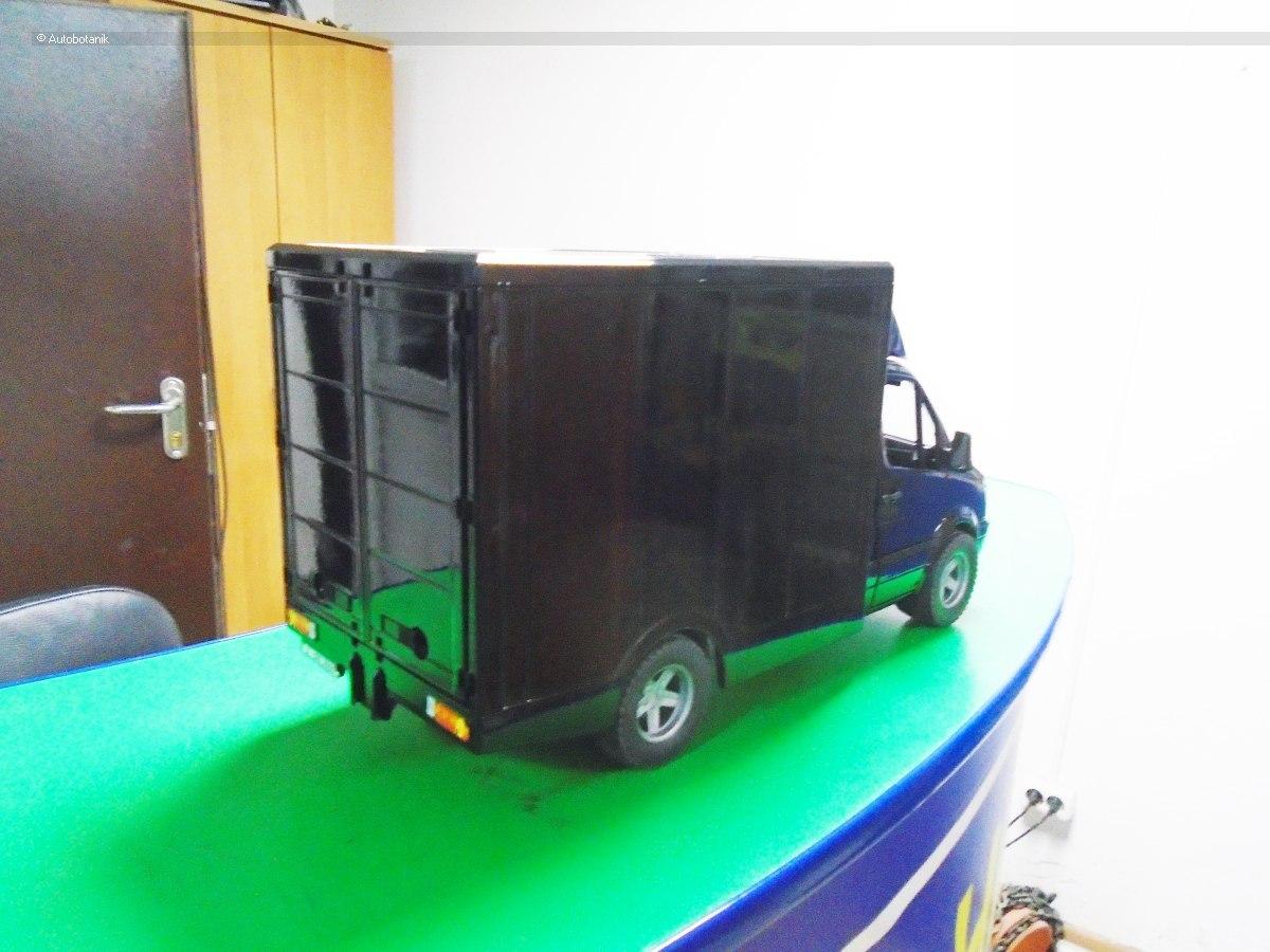 игрушечное авто покраска игрушки