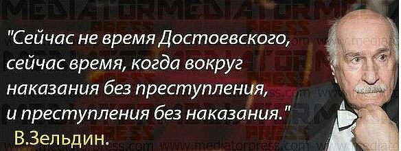 https://pp.userapi.com/c840131/v840131823/40bc/n6PiqP8_1AY.jpg