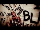 Damien Quinn Pingere Nigrum aka Paint It Black Official Video HD 720