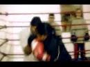 Девочка 5 лет мега боксер
