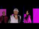 Maite Perroni - Como Yo Te Quiero (feat. Alexis  Fido) [Video Oficial]