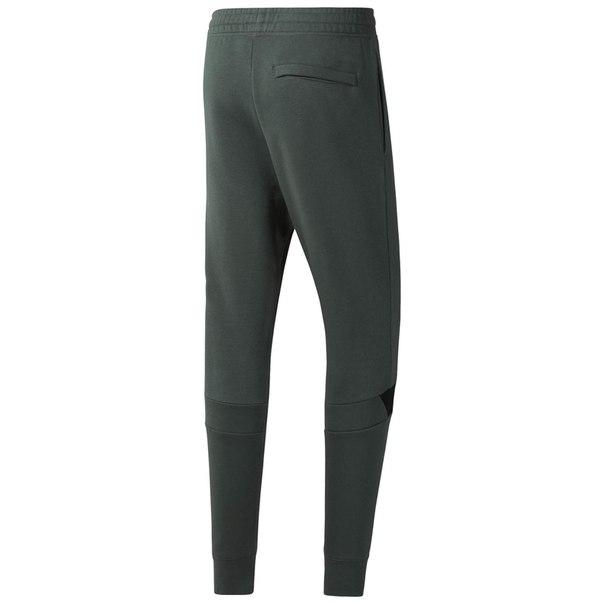 Спортивные брюки Fleece Sweatpant image 8
