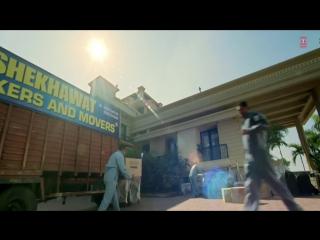 'Tum Hi Ho Aashiqui 2' Full Video Song HD - Aditya Roy Kapur, Shraddha Kapoor - Music - Mithoon.mp4