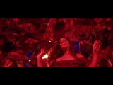Ivete Sangalo ft. MC Livinho - Cheguei Pra Te Amar, 2017
