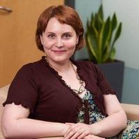 Катерина Савенок