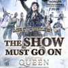 The Show Must Go On Celebrating QUEEN | 19.11