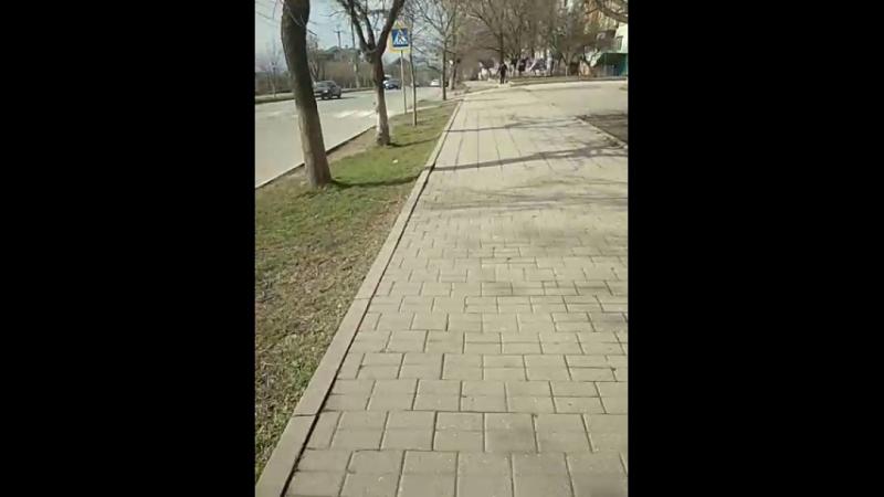 дорога домой ускоренный режим