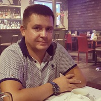 Ярослав Маликов