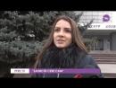 Волонтери Павлограда провели вуличну акцію з профілактики СНІДу