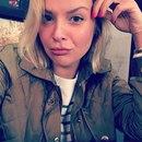 Александра Штода фото #18