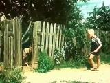 «Сомбреро» (1959) - детский, реж. Тамара Лисициан