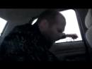Джейсон Стетем - Прикол с песней Форсаж 3: Токийский Дрифт