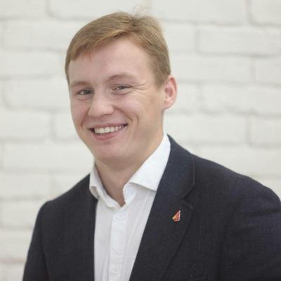 Алексей Нехороших