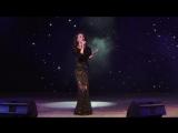 Анастасия Авербух, преподаватель по вокалу! Обладатель гран-при открытого фестиваля-конкурса