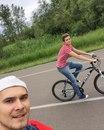 Егор Закроев фото #36