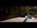 Tony Jaa vs Marrese Crump 2 ( The Protector 2 ).mp4