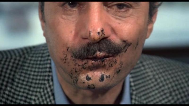 ◄La Mazzetta(1978)Гонорар за предательство*реж.Серджио Корбуччи