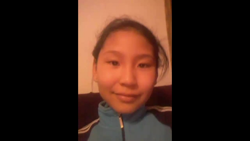 Жұлдызай Абылайхан - Live