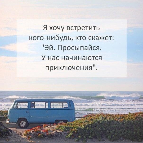 Фото №456261528 со страницы Амира Кагирова