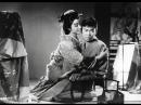 Солнце в последние дни сёгуната / Солнечная легенда последних дней сёгуната (1957) Юдзо Кавасима (суб.)