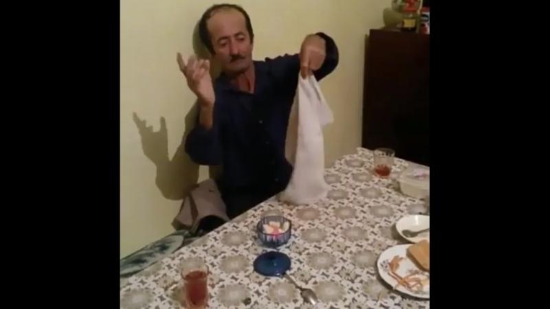 Есалаң 🤦♂️