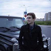 Владимир Ермошкин  JustOne