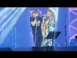 Би-2 и Варя Демидова - Только любовь починит