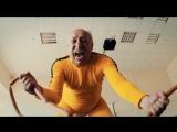Gorky Park - Moscow Calling (DJ Fisun Extended Mix)