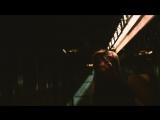 Lera Banina - Будь моей правдой (Single 2017)