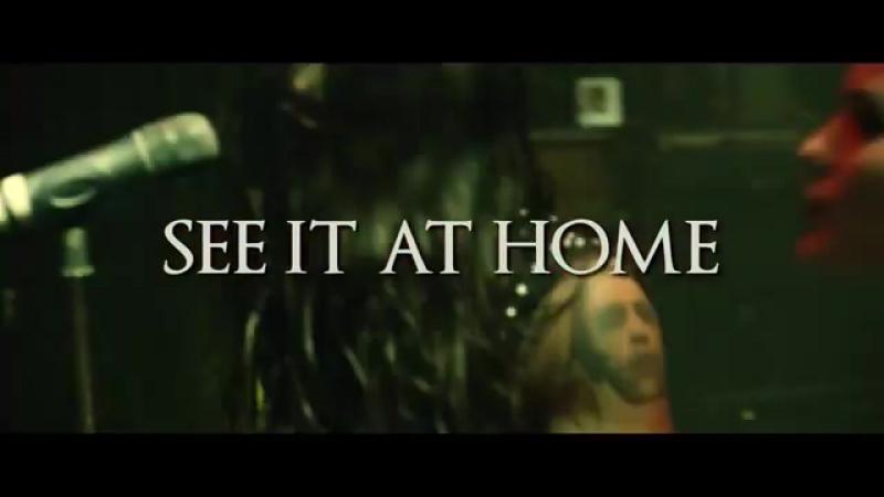 American Satan - Trailer