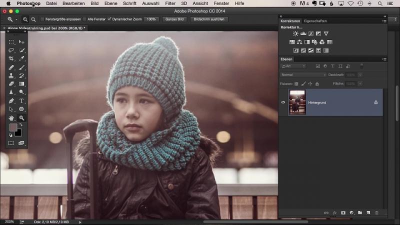 12_Bilder_fuers_Web_optimieren