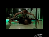Pole Dance студия