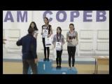 Небольшой ролик к конкурсной презентации о работе с детьми)